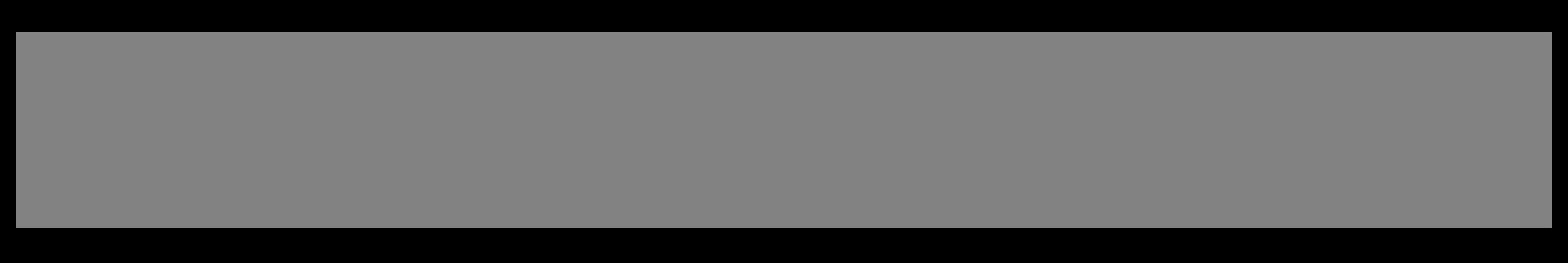 BorgWarner_logo.png