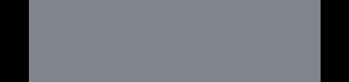 autocam-logo