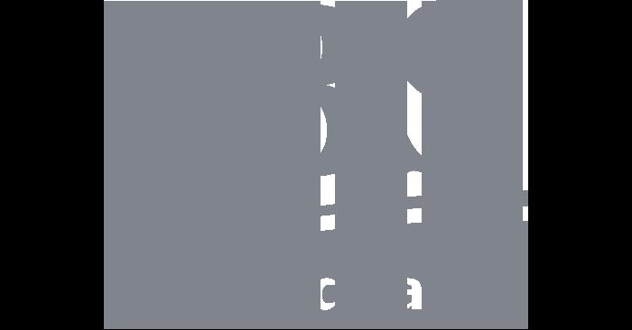 ibs-mudas-logo